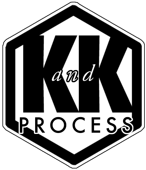 K and K Process, LLC